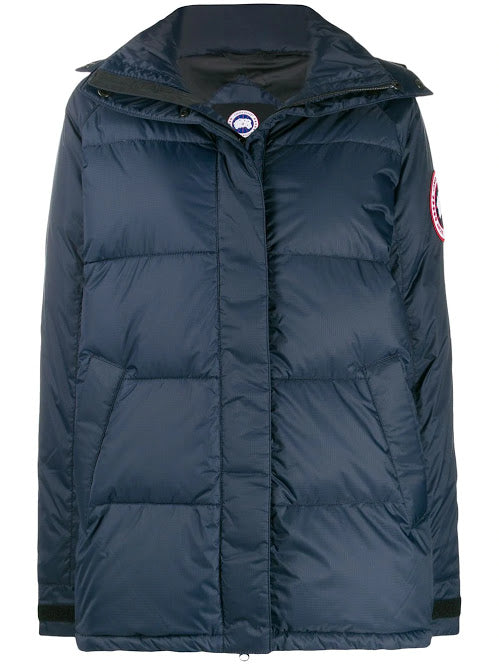 CANADA GOOSE WOMEN APPROACH JACKET
