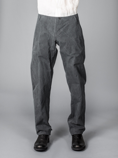 MA+ VERTICAL POCKET EASY FIT PANTS