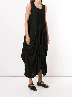 UMA WANG WOMEN ALICE DRESS