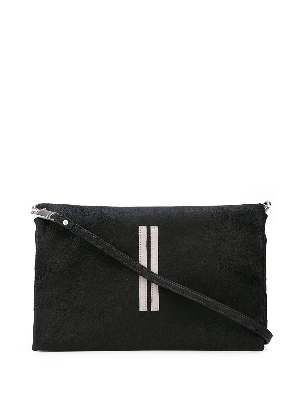 RICK OWENS MEDIUM ADRI BAG
