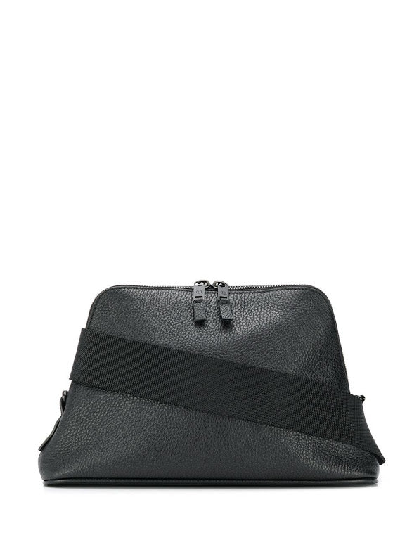 MAISON MARGIELA MEN 5AC BAG