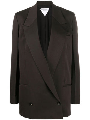 BOTTEGA VENETA WOMEN SARTORIAL JACKET
