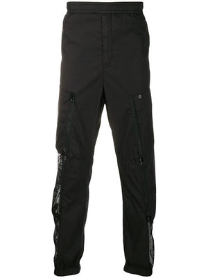 STONE ISLAND SHADOW PROJECT CARGO PANTS