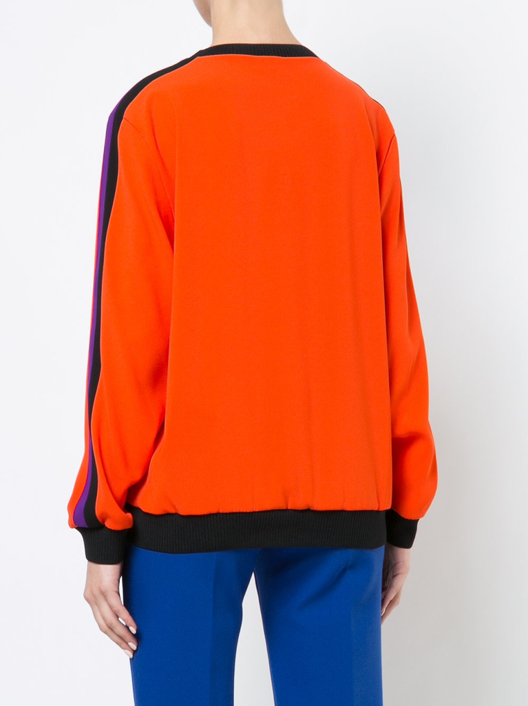 KENZO WOMEN SWEAT SHIRT