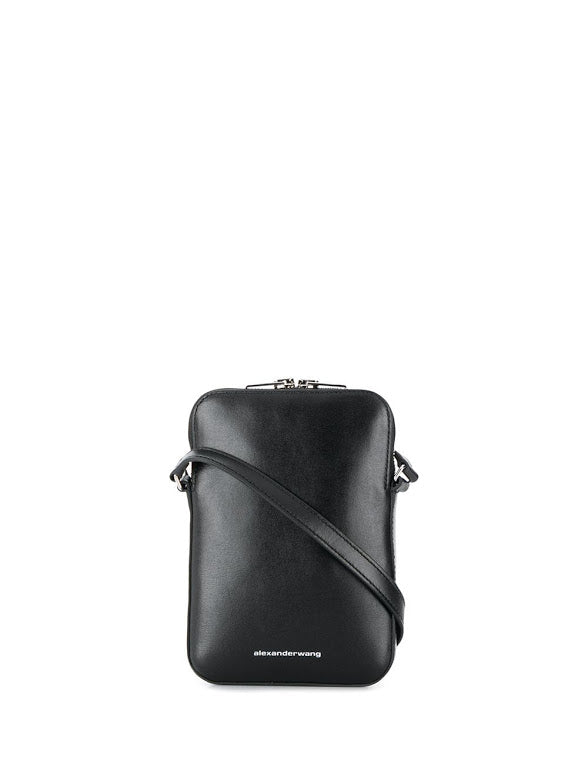ALEXANDER WANG WOMEN SCOUT CROSSBODY BAG