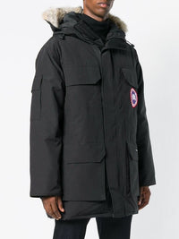 CANADA GOOSE MEN EXPEDITION PARKA 4660M 61