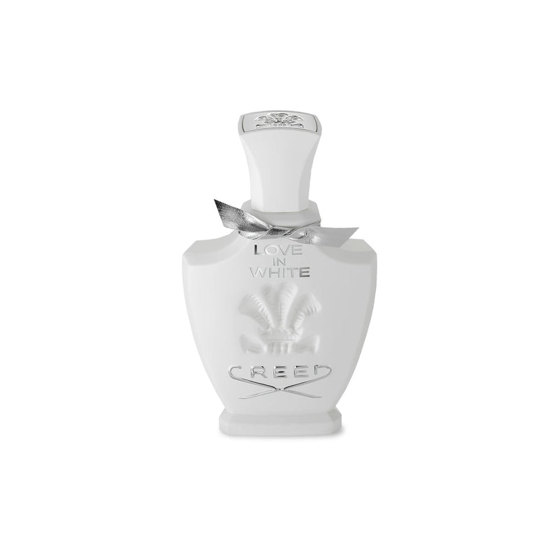 CREED LOVE IN WHITE EAU DE PARFUM 75ML