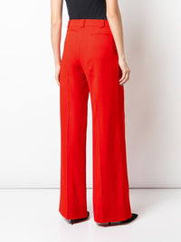 KWAIDAN EDITIONS WOMEN WIDE LEG PANT