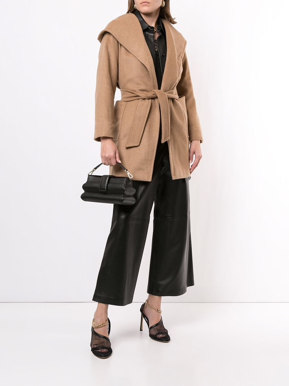 MAX MARA WOMEN 3RIAL TO COAT