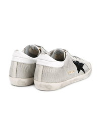 GOLDEN GOOSE SNEAKERS SUPERSTAR COL P9