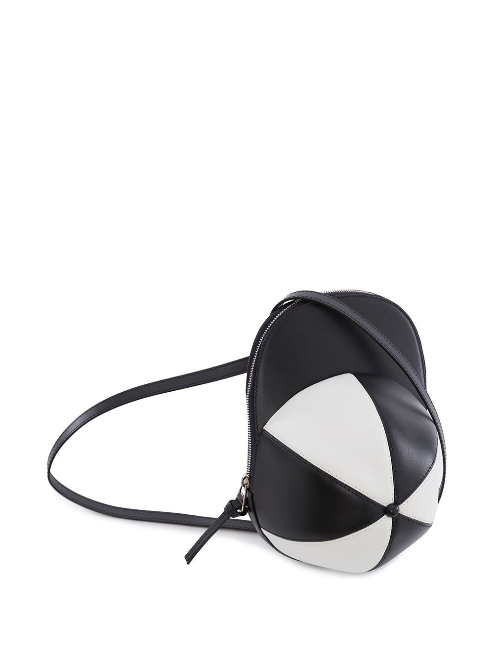 JW ANDERSON WOMEN CAP BAG