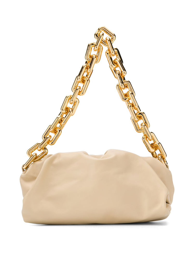 BOTTEGA VENETA THE CHAIN POUCH