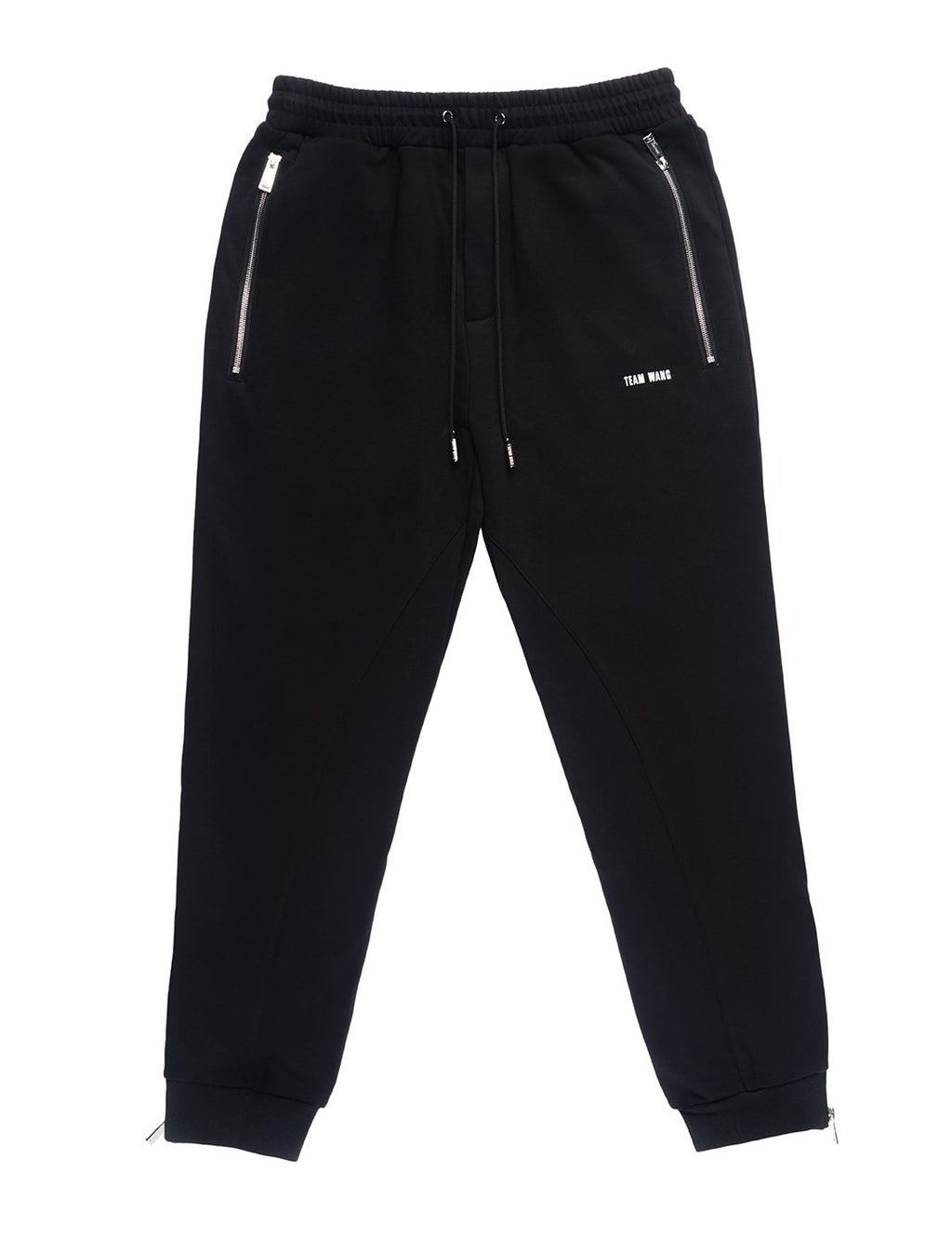 TEAM WANG TRACK PANTS