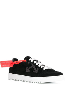 OFF-WHITE MEN 2.0 SNEAKER