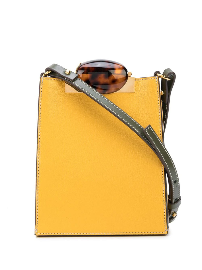 MARNI WOMEN CROSSBODY BAG