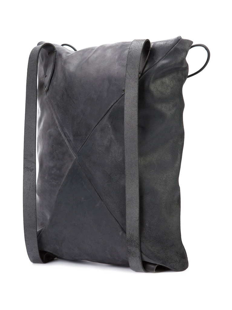 MA+ 15 ENVELOPE BACKPACK