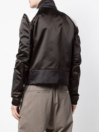 RICK OWENS MEN STAG JACKET