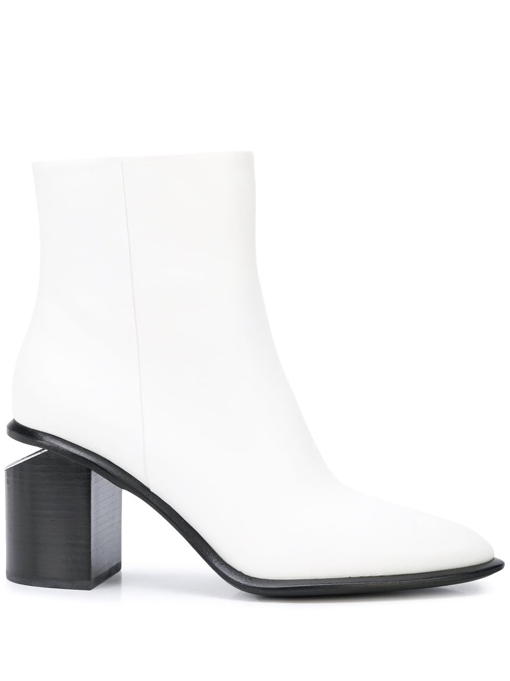 ALEXANDER WANG WOMEN ANNA BOOTIES