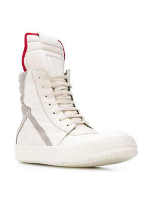 RICK OWENS MEN LARRY GEOBASKET