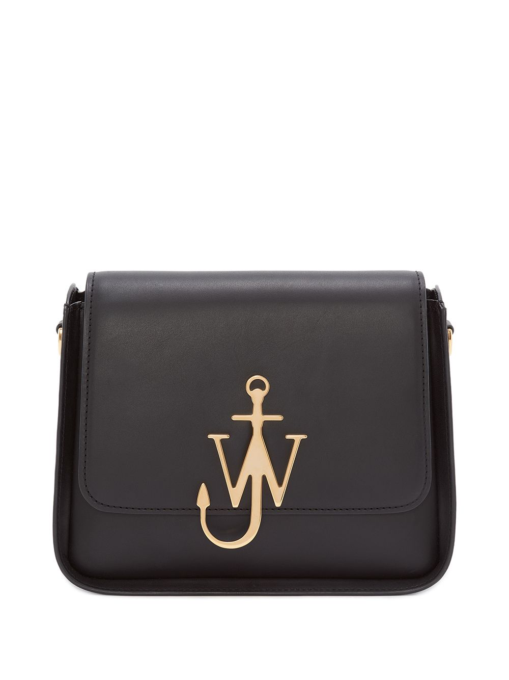JW ANDERSON WOMEN ANCHOR BOX BAG