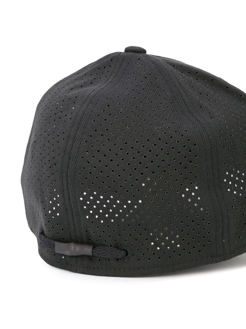 11 BY BORIS BIDJAN SABERI X NEW ERA 39THIRTY LOGO CAP