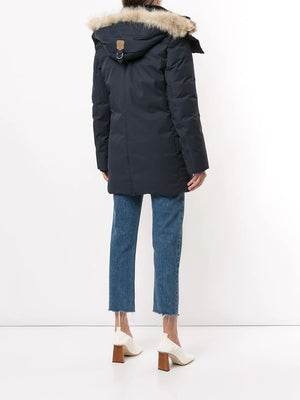 MACKAGE JULIANN DOWN JACKET