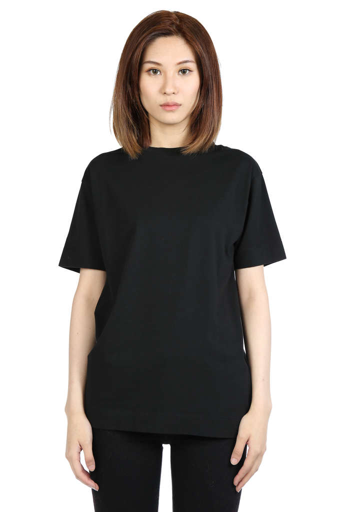 ALYX WOMEN COLLECTION TEE