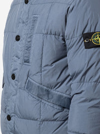 STONE ISLAND MEN DOWN JACKET