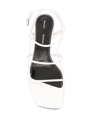 PROENZA SCHOULER WOMEN SANDALS