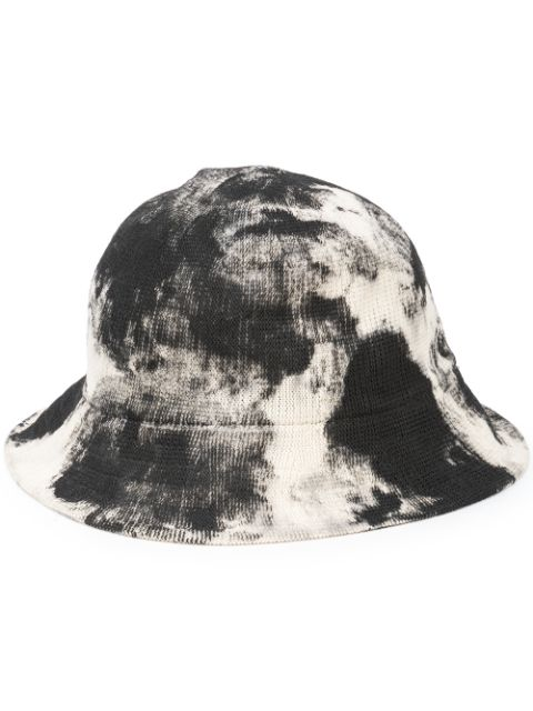 REINHARD PLANK COTTON GILL HAT