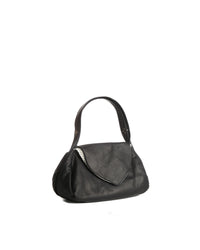 MA+ BEAK MINI HAND BAG