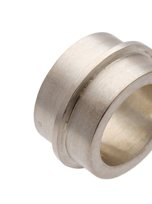 PARTS OF FOUR ULTRA REDUCTION RING 17MM