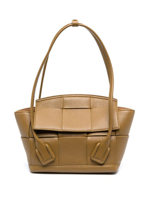 BOTTEGA VENETA ARCO 33 BAG IN GOAT LEATHER