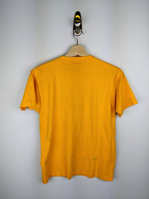 Vintage Chargers Single Stitch Tee (S)