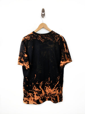 Lava Pocket Tee (M)