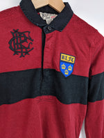 Ralph F.C. Rugby Jersey (XS)