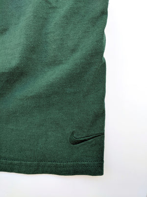 Vintage Nike Athletic Shorts (L)