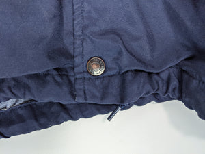 Polo Spellout Light Jacket (XL)