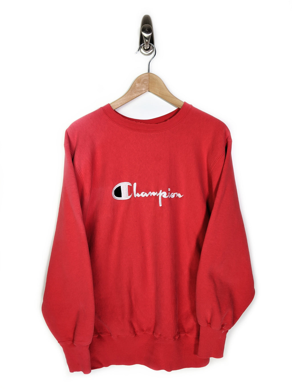 Reverse Weave Champion Sweatshirt (XL)