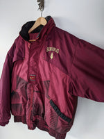 Florida State Team Jacket (XL)