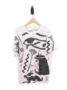 Egyptian All Over Print (XL)