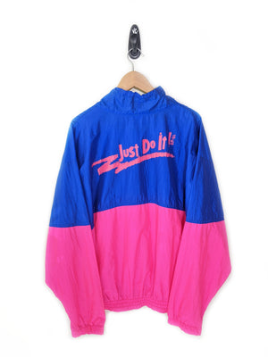 Just Do It Pullover (XL)