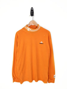 Tennessee Volunteers Turtleneck (XL)