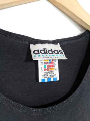 Adidas Equipment Tank Top (M)