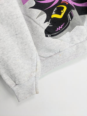 Tweety Dracula Sweatshirt (XL)