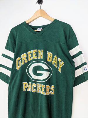 Green Bay Packers (M)