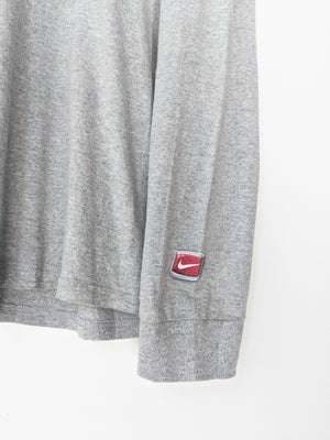 NIKE 3D Long Sleeve (L)