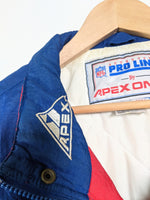 Apex One Pats Puffer Jacket (M)