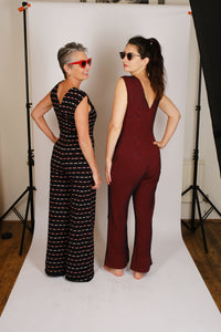 PATTERN TESTER CALL OUT: The Jump Up Suit !