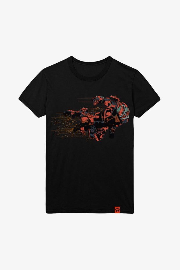 Anthem Colossus Class T-Shirt